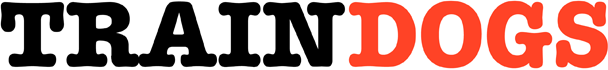 Traindogs_logo